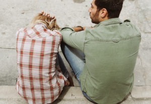 How to Cope with a Loved One's Substance Use